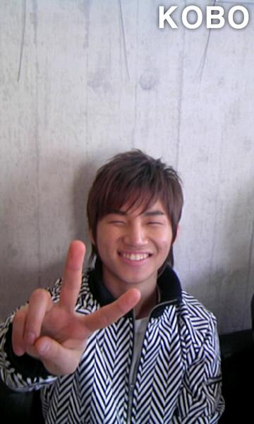 smile大成.jpg