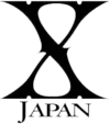 100px-X_Japan_logo.png