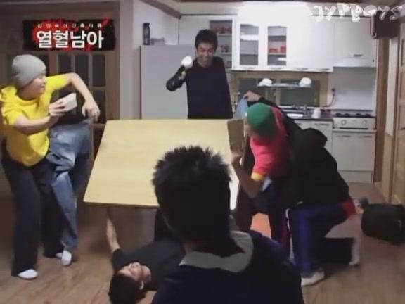 MNET 熱血男兒-JYP新人殘酷育成計畫 080201 E02 2AM.2PM [JYPboys][(018640)02-05-26].JPG