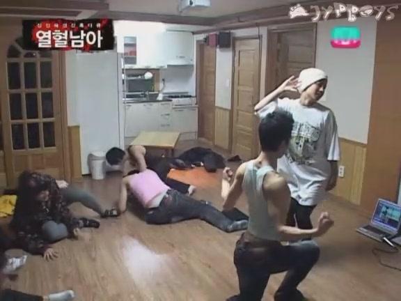 MNET 熱血男兒-JYP新人殘酷育成計畫 080201 E02 2AM.2PM [JYPboys][(022257)02-08-28].JPG