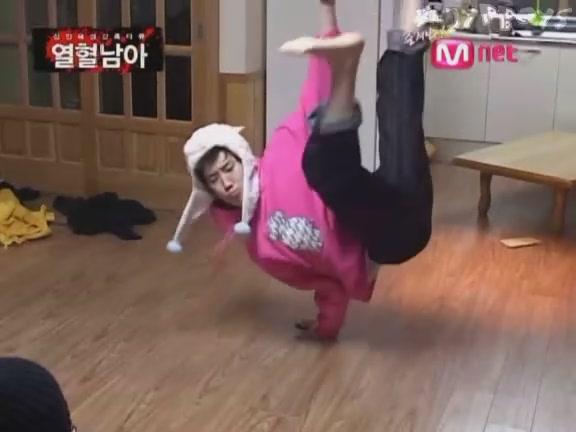 MNET 熱血男兒-JYP新人殘酷育成計畫 080201 E02 2AM.2PM [JYPboys][(032375)05-11-14].JPG
