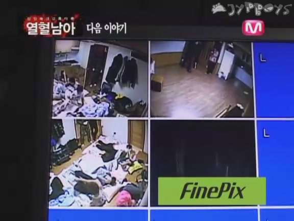MNET 熱血男兒-JYP新人殘酷育成計畫 080201 E02 2AM.2PM [JYPboys][(039498)02-15-32].JPG