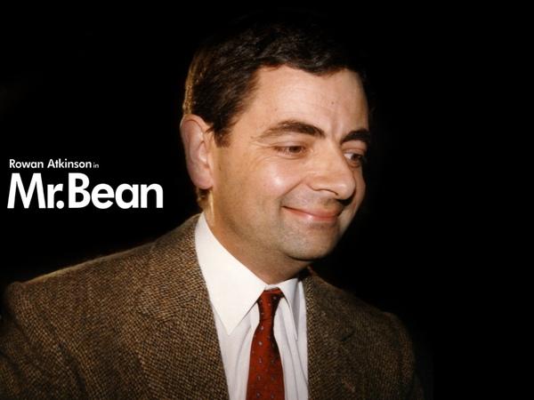 Mr-Bean-mr-bean-1415083-1024-768.jpg