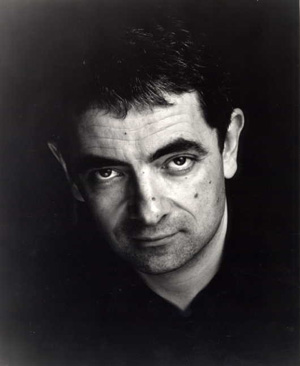 2003-january-rowan-atkinson.jpg
