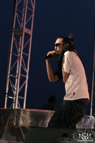 비보이파크2007-2.jpg
