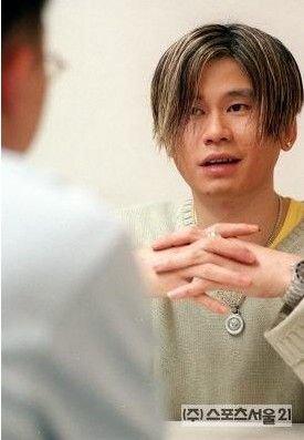 YG leader.jpg