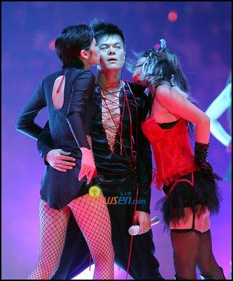 jyp2_20090326_seoulbeats.jpg