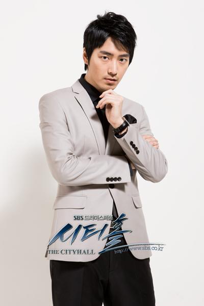 李俊赫01.png
