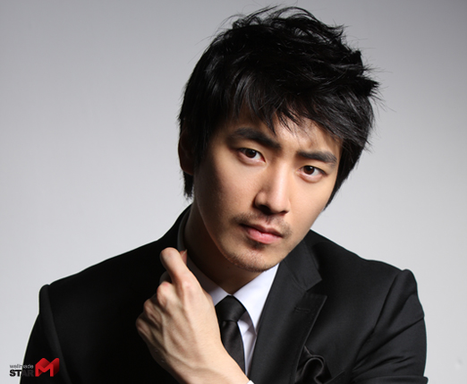 이준혁(Lee Jun Hyuk).jpg