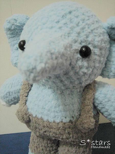 大象與小老鼠2