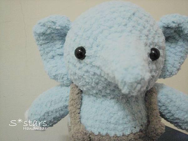 大象與小老鼠3