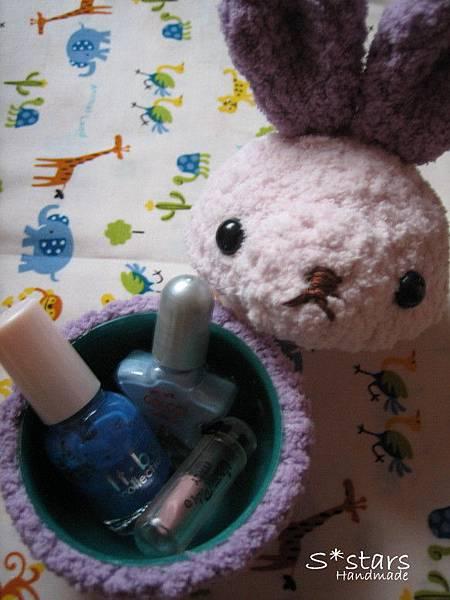 兔兔轉轉蛋1