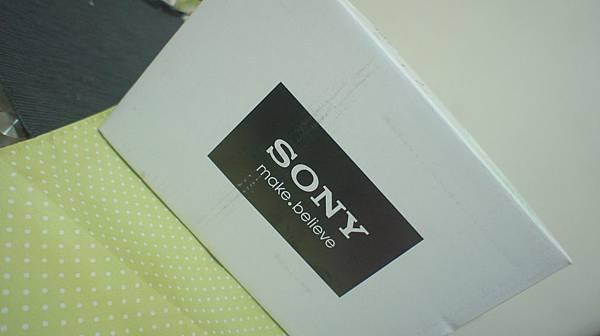 sony NEX-F3 (3)