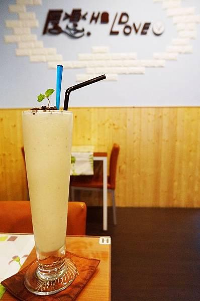 香蕉盆栽牛奶-2.jpg