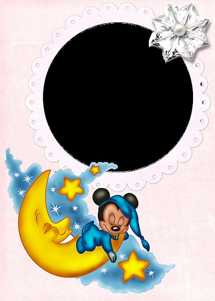 月亮睡著ㄌ.png