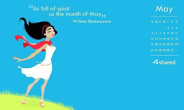 May-05-spirit-800x480