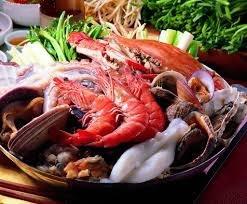 大蝦餐.jpg