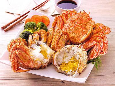 螃蟹餐.jpg