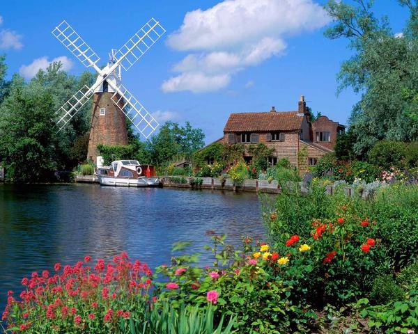 英格蘭鄉村.jpg