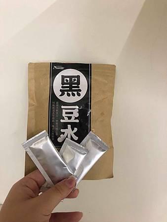黑豆水發奶.jpg
