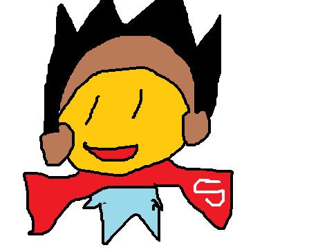 超人星星王.bmp