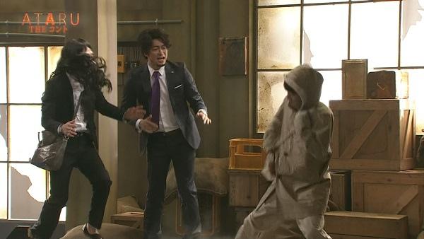 ATARU短劇15.jpg
