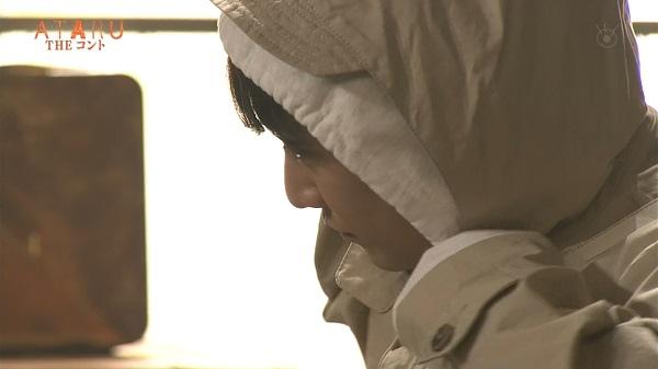ATARU短劇23.jpg
