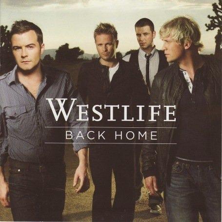 album-back-home