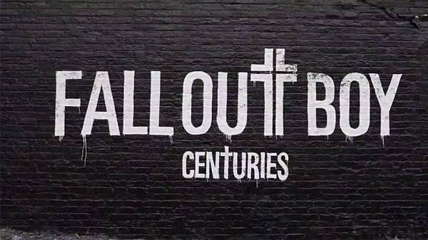 fallout-boy-centuries-lyrics-video-750x421