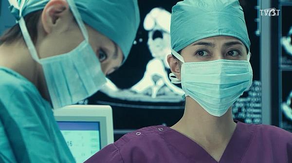 大門 未知子 手術