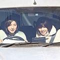 直美與加奈子2016.jpg