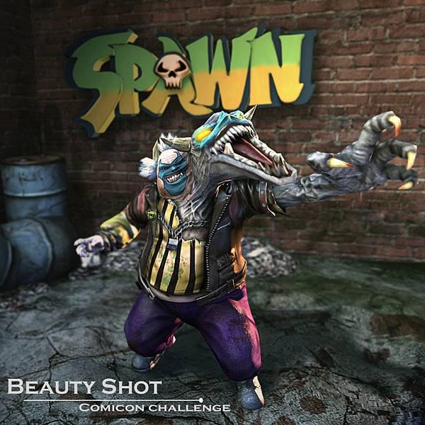Beauty Shot.jpg