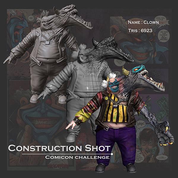 construction shot.jpg
