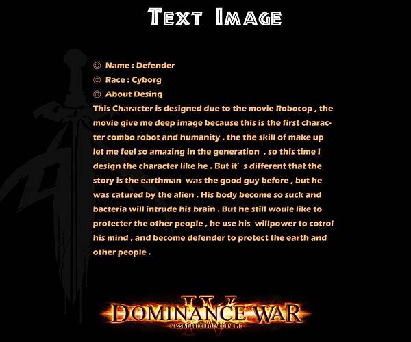 text-image.jpg