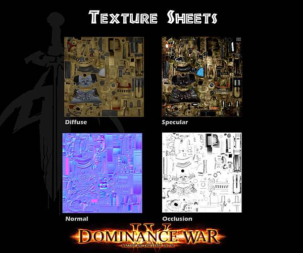 texture-sheets.jpg