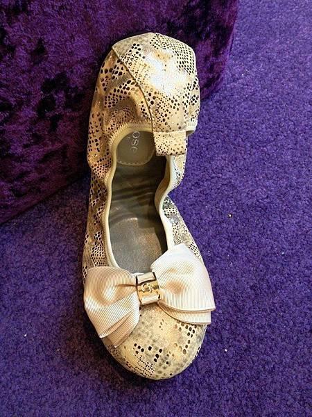 shoe plus4