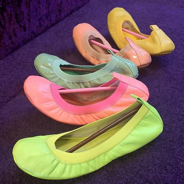 shoe plus 3
