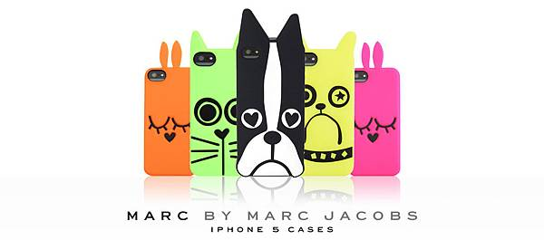 marc iphone