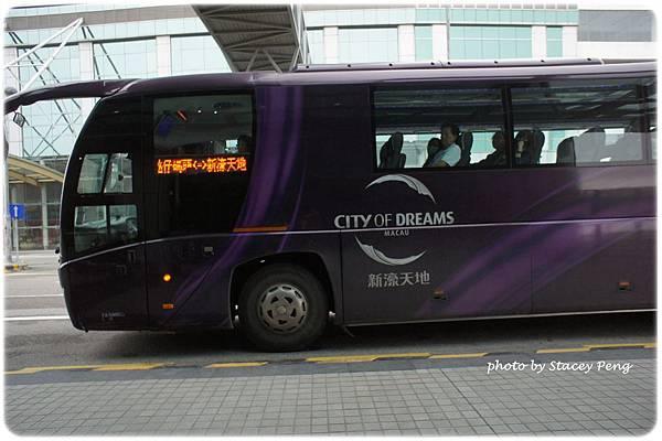 DSC08406