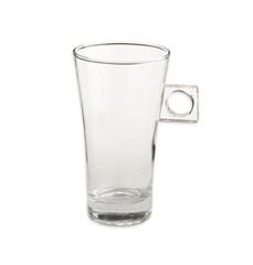 latte_glasses_detail