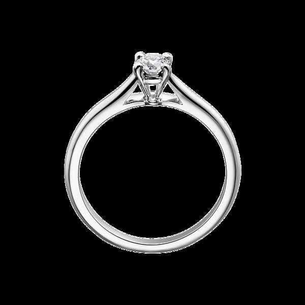 N4135900_2_cartier_engagement-rings-rings