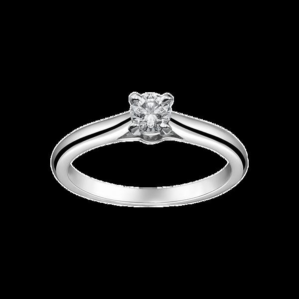 N4135900_0_cartier_engagement-rings-rings