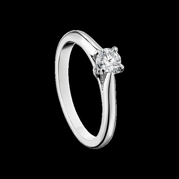 N4135900_1_cartier_engagement-rings-rings