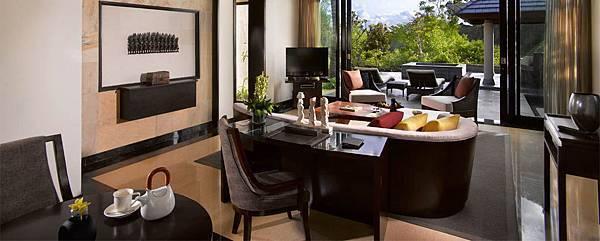 Banyan-Tree-Ungasan-Bali-Acc-Pool-Villa-Garden-View-Img2-1170x470