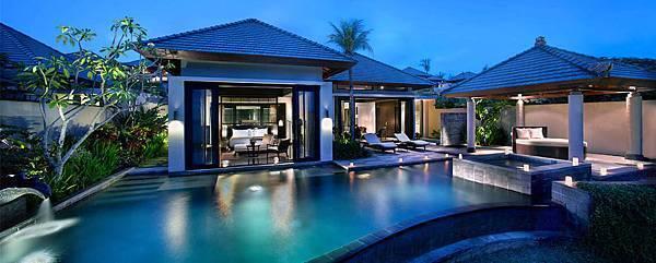 Banyan-Tree-Ungasan-Bali-Acc-Pool-Villa-Sea-View-Img1-1170x470