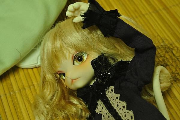 DSC_2469.JPG