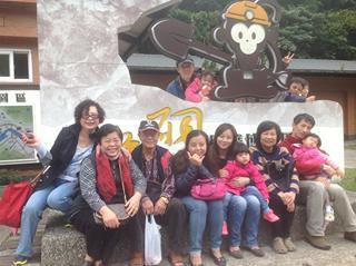 1207 猴硐大合照