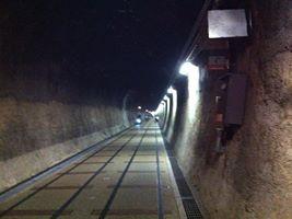 1208 隧道