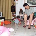 2005_0816stacey0028
