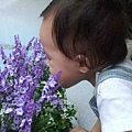 2005_0816stacey0035
